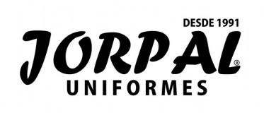 JORPAL