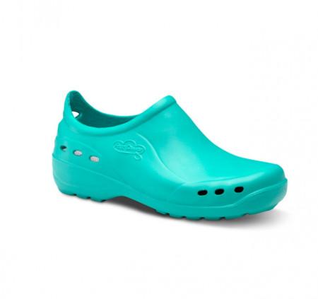Sapato Medico