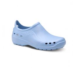 Sapato Flotantes Shoes