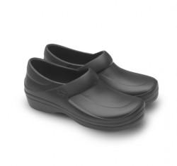Sapato Suru Anti-estático