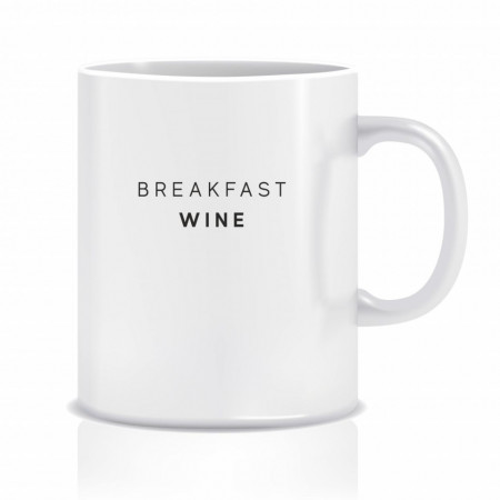 Cana BREAKFAST WINE