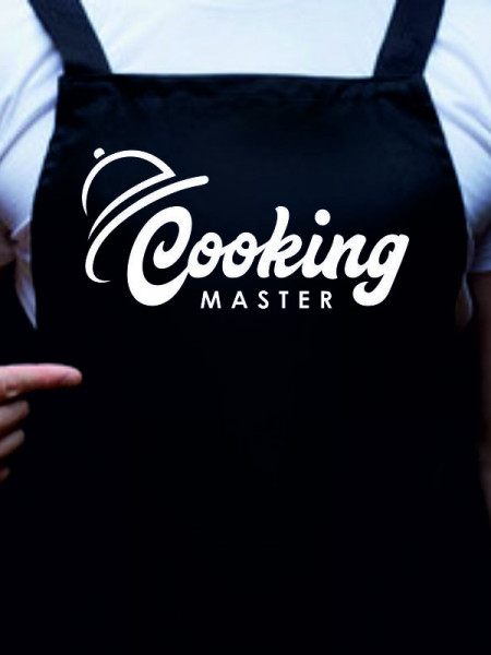 Sort personalizat Cooking