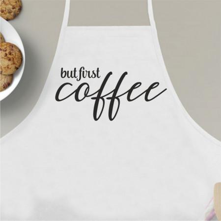Sort personalizat Coffee lover