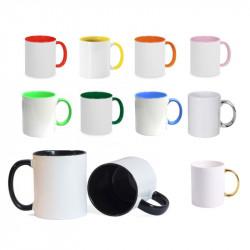 Cana personalizata Cafea acum!
