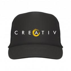 Sapca CREATIV