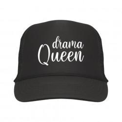 Sapca personalizata Drama Queen