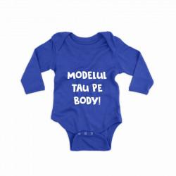 Body personalizat