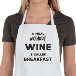 Sort de bucatarie personalizat WINE