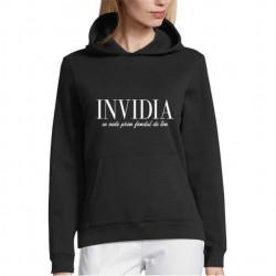 Hanorac personalizat Invidia