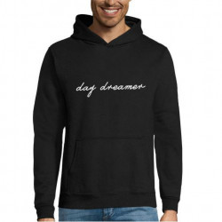 Hanorac personalizat day dreamer