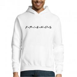 Hanorac personalizat Friends