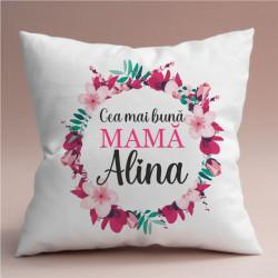 Perna personalizata cea mai buna bunica