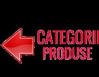 Produse Unghii ExpresivPro