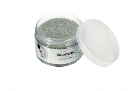 Bile quartz pentru sterilizator - 500 gr.