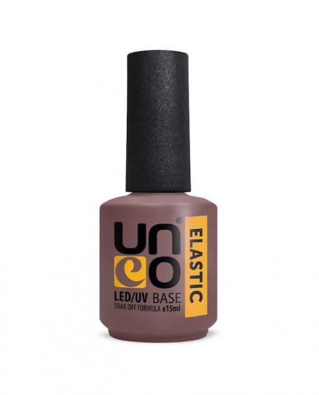 Elastic Base Uno Lux 15 ml