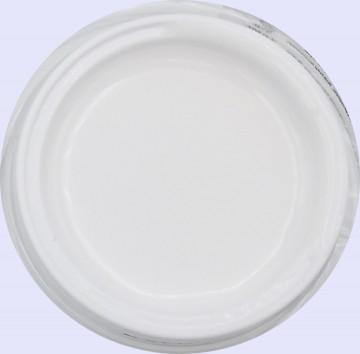 Gel Building Ultra White E'xpresiv 15ml