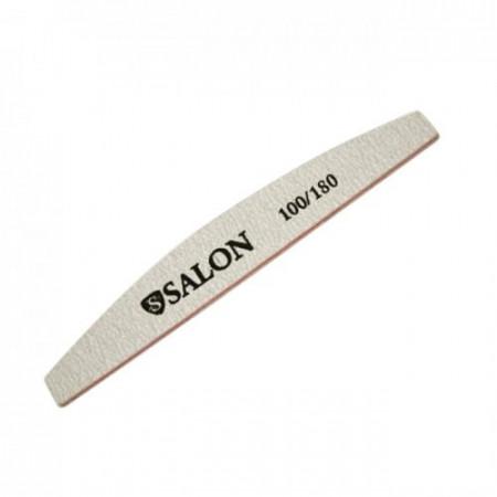 Pila Salon 100/180