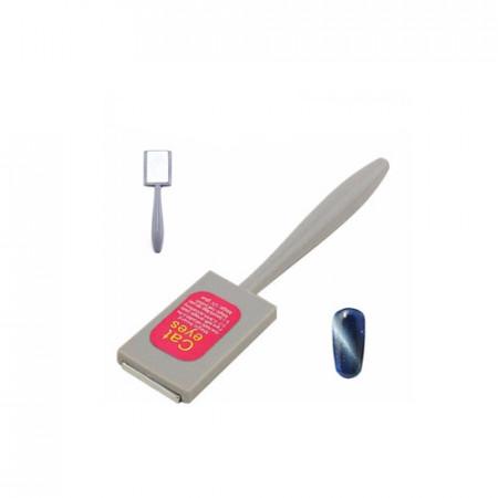paleta magnet manichiura