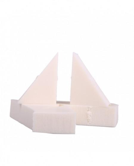 Set 8 bureti triunghi