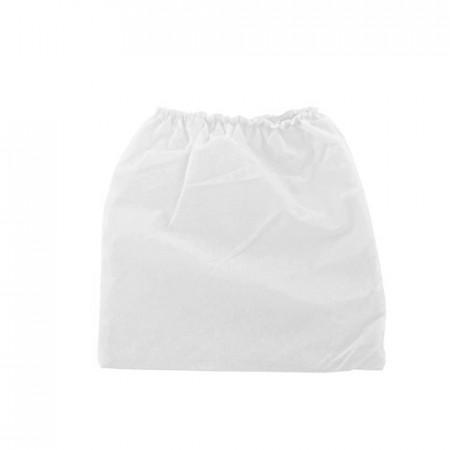 Rezerva sac mic aspirator manichiura