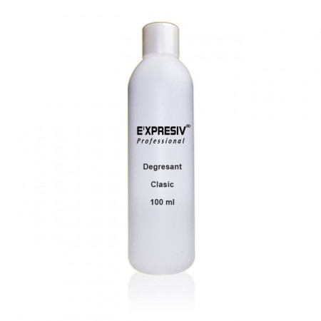 Degresant Clasic 100 ml E'xpresiv