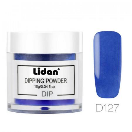 dipping powder