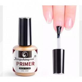 Primer Non Acid FSM 15 ml (gold)