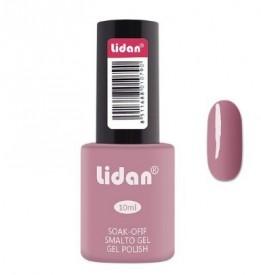 Semipermanenta Lidan 10ml-032