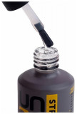 Strong Base Uno Lux 15 ml