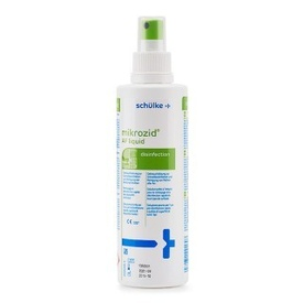 Dezinfectant Mikrozid AF Liquid 250 ml