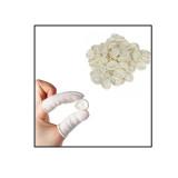 Capsule latex pentru protectia degetelor-set 10 buc