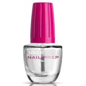 Nail Prep Base One 15 ml