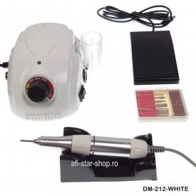 Freza electrica DM212