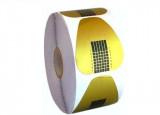 Sablon constructie lat auriu -500buc/rola
