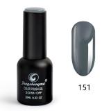 Semipermanenta FSM 10ML - 151