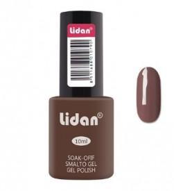 Semipermanenta Lidan 10ml-046