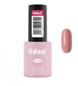 Semipermanenta Lidan 10ml-056