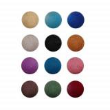 Set 12 culori caviar nail art