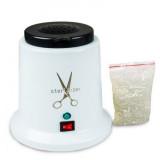 Sterilizator cu bile de quartz #AS005