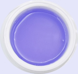 Gel 3in1 Violet E'xpresiv 15 ml
