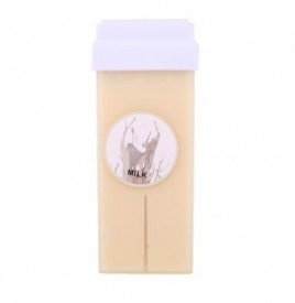Roll-on ceara liposolubila milk 150 g
