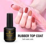Top Coat Mat Rubber FSM