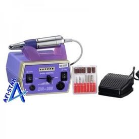 Pila electrica LR-288 (DR288)