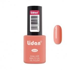 Semipermanenta Lidan 10ml-050