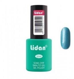 Semipermanenta Lidan 10ml-070