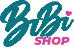 BiBi Official Shop