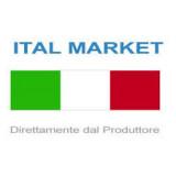 Ital Market