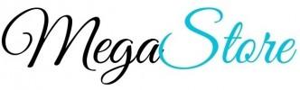 MegaStore Online Shop