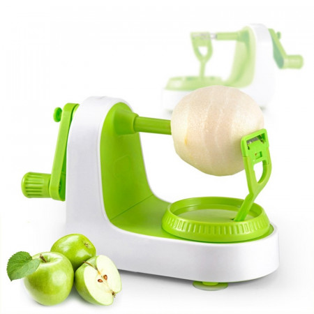 Ljuštilica za jabuke