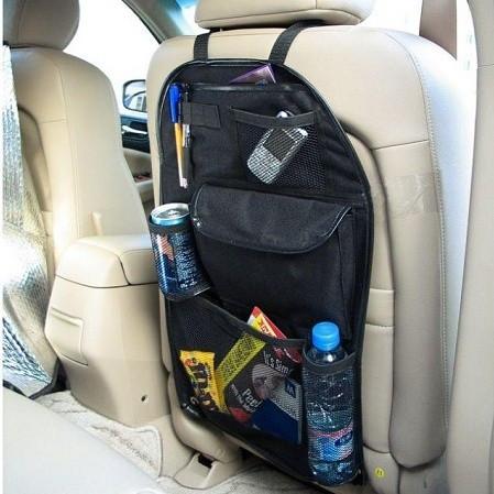 Slika Organizer za sedište automobila